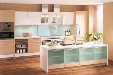 einbau. Black Bedroom Furniture Sets. Home Design Ideas