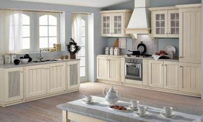 Holz for Ceramica cocina decoracion