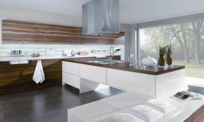 Designerküchen münchen  ital